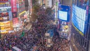 "<span class=""title"">東京都が繁華街で予約不要のワクチン接種へ!接種券があれば誰でも接種可能な状況へ</span>"