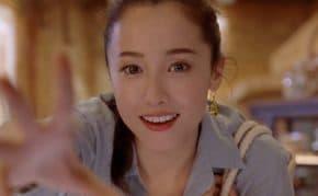 女優・沢尻エリカさんがMDMA(合成麻薬)所持の疑いで逮捕!「やめられない。これが私のライフスタイル」