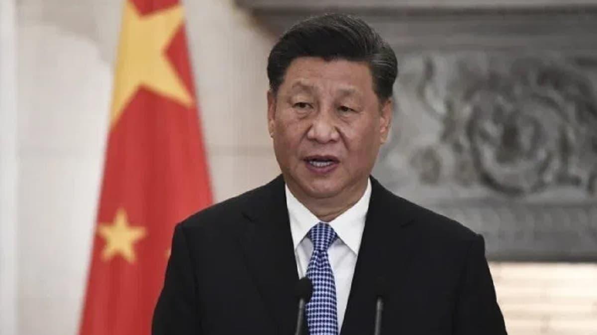 中国が国民の海外旅行を27日から禁止!新型肺炎拡散を防ぐ狙いだが個人旅行は対象外