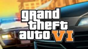 GTA6の発売時期について元ロックスターゲームズ従業員がリーク!「全て理想的に進んだ場合2021年」