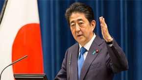 緊急事態宣言延長を正式決定!全都道府県が対象で5月31日まで延長