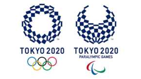"<span class=""title"">東京五輪の開催が確実に決定!IOC「確実に開催」「コロナに人類が勝利したこと示す」</span>"