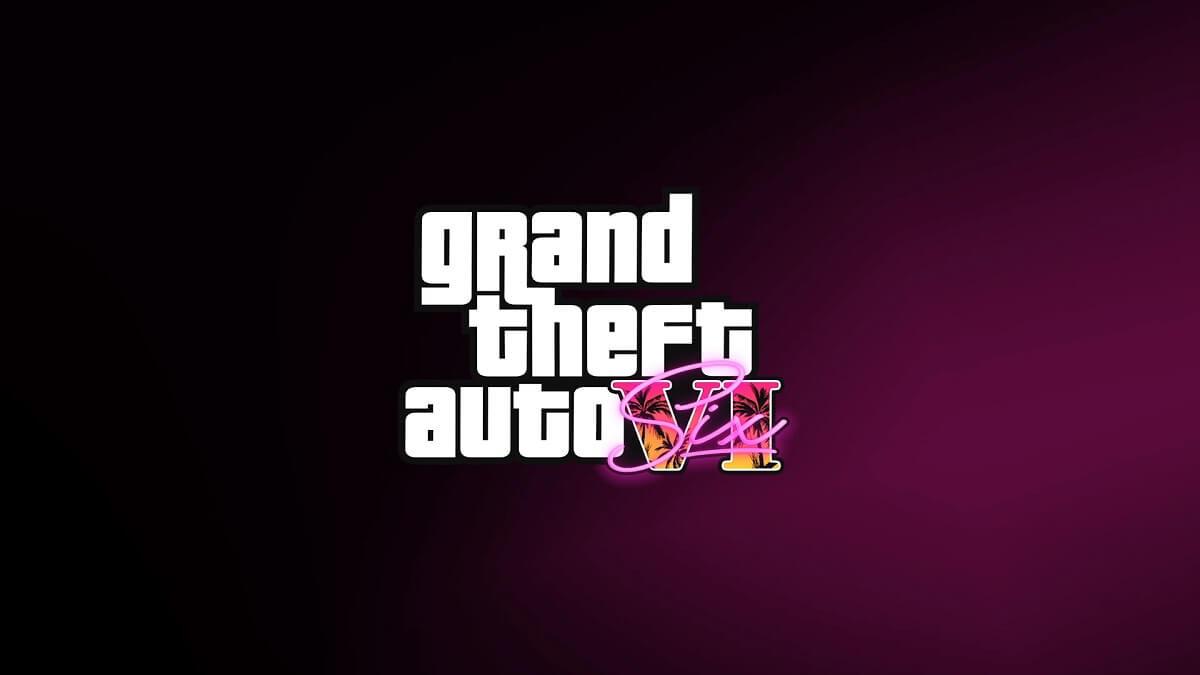 GTA6の予告トレイラー公開で多くのファンが期待するもクオリティの高いファンメイドネタだった