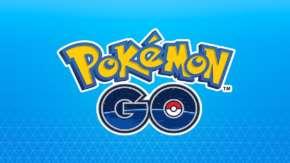 ポケモンGO 2020年6月2日(火)にサーバーメンテナンス実施!メンテ中はプレイ不可