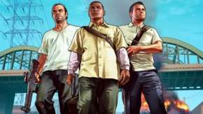 GTAやRDR開発のRockstar Gamesがジョージ・フロイド追悼でオンラインサーバーをシャットダウン