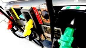 コスモ石油がハイオク虚偽表示!洗浄添加剤入れず他社のガソリンと混合して販売