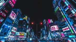 4都県の休業要請検討!東京で遊べなくなった人々が地方へGoToキャンペーンか
