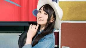 声優・水樹奈々(40)が音楽関係者と結婚発表!「奈々にちなんだ7月に」