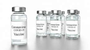 ついに新型コロナウイルスのワクチンが完成!「非常に効率的で安定した免疫を形成」