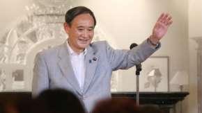 "<span class=""title"">菅首相が10万円再給付か!「必要であれば、しっかり対応したい」</span>"