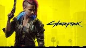 Cyberpunk 2077 PC版をSteamより約4割引で安く購入する方法