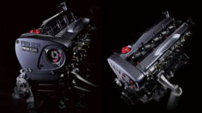 "<span class=""title"">HKSが第二世代GT-RのRB26DETTを600馬力・燃費20Km/Lに魔改造!旧車に最新技術投入で2023年ローンチ予定</span>"