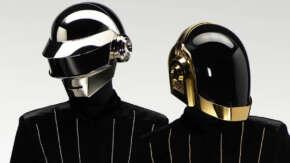 "<span class=""title"">Daft Punkが解散か!分裂する動画公開で広報担当も認める</span>"