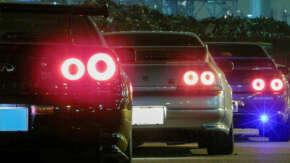 "<span class=""title"">NISMOが4月からスカイラインGT-R用パーツを約20万円値上げ!燃料ポンプが25万円に価格改定</span>"
