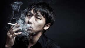 "<span class=""title"">「マールボロ」や「ラーク」などの紙巻きタバコが日本撤退!今後は加熱式たばこに注力</span>"