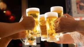 "<span class=""title"">東京五輪での酒類販売中止が正式決定!会場内・関係者ラウンジでの飲酒も禁止に</span>"